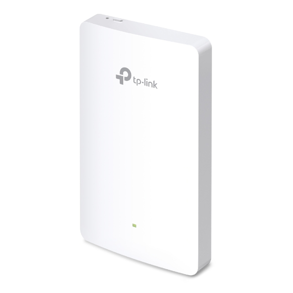 Acess-Point-EAP225-Wall-TP-Link