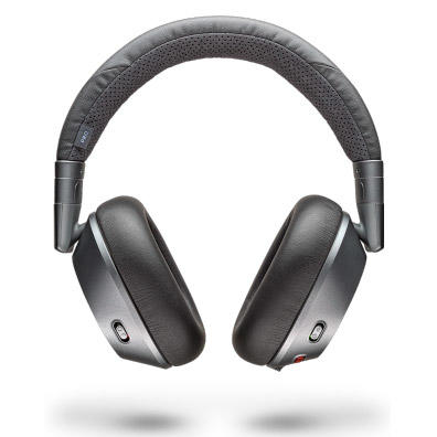 Backbeat-Pro-2-Se-Headset-Plantronics.jpg