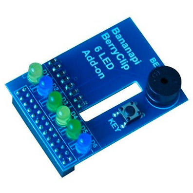 BerryClip-Banana-Pi-6LED-Add-on-Board.jpg