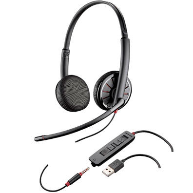 Blackwire-325-M-Plantronics-USB-Headset.jpg