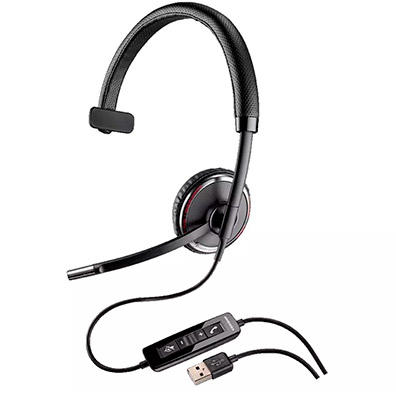 Blackwire-C510-M-Plantronics-Headset-USB.jpg