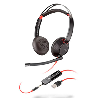 Blackwire-C5220-USB-Headset-Plantronics