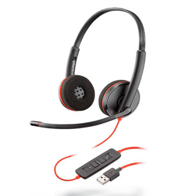 C3220-Blackwire-USB-Plantronics-Headset.jpg