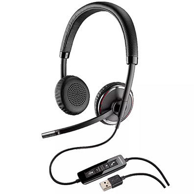 C520-M-Plantronics-Blackwire-Headset-USB.jpg