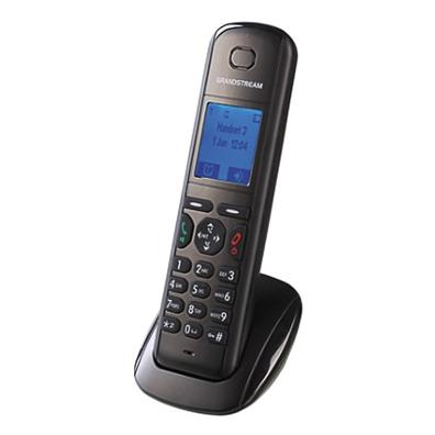 DP710-Grandstream-Telefone-IP.jpg