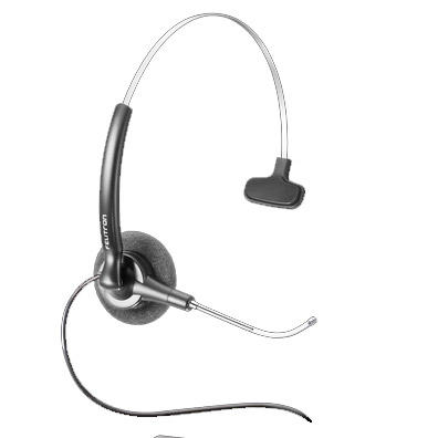 F4-Tubo-Removivel-Headset-RJ9-Stile-Voice-Guide.jpg