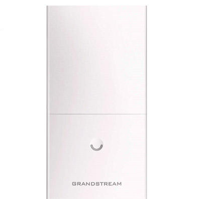 Grandstream-Access-Point-GWN7600LR.jpg