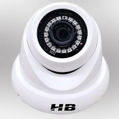 HB-905-Camera-IP-HBTECH-1.0mp.jpg