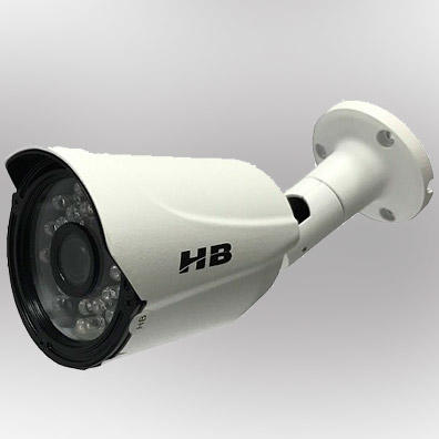 HBTECH-2.0mp-HB-903-Camera-IP.jpg