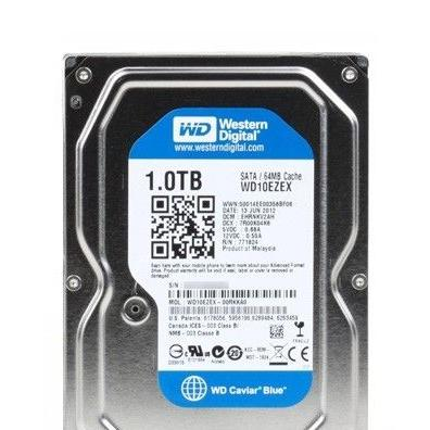 HD-Interno-1TB-Western-Digital-Blue-Sata-III