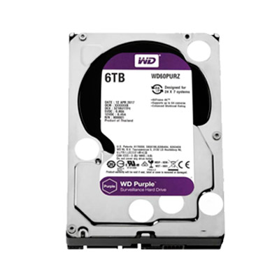 HD-Interno-6tb-Western-Digital-Purple