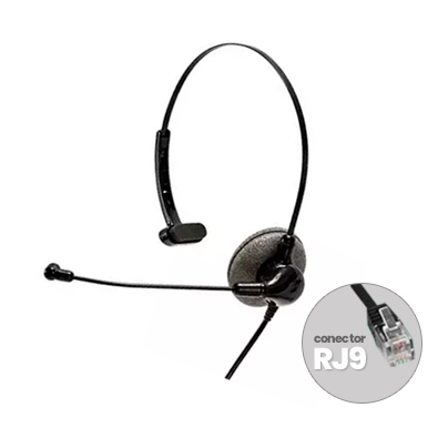 HS-10-Headset-RJ9-Zox
