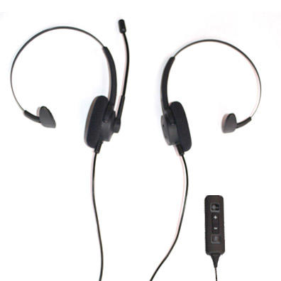 Headset-HTU-300-USB-Monitoramento
