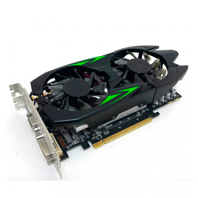 Placa-de-Video-PCI-128-Bits-DDR5-Dex