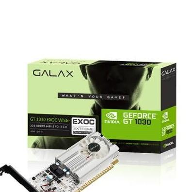 Placa-de-Video-PCI-Galax-Geforce-GT-2GB