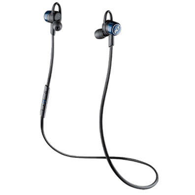 Plantronics-Headset-Backbeat-GO-3.jpg