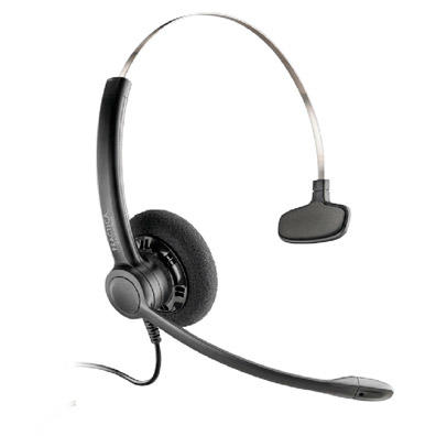 Plantronics-Headset-SP11-PC.jpg