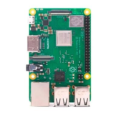 Monitor Raspberry pi 【Vantagens em Junho 2021】Confira Agora!