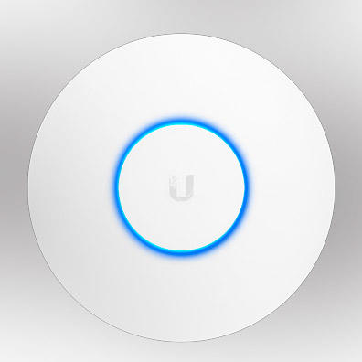 UAP--XG-UniFi-Access-Point-Ubiquiti.jpg