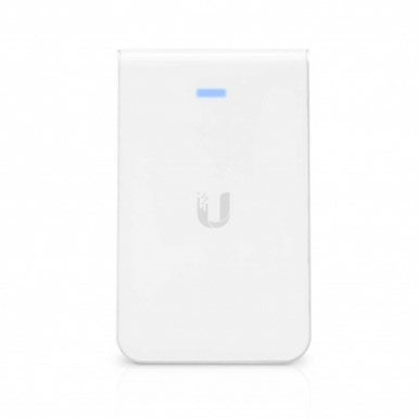 UAP-AC-IW-Access-Point-Ubiquiti