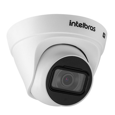 VIP-1020-D-G2-Camera-IP-Intelbras