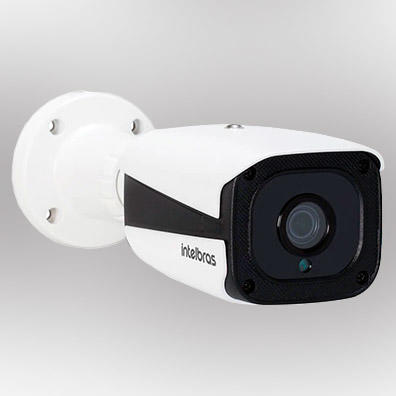 VIP-1120-B-G2-Camera-IP-Intelbras-bullet.jpg