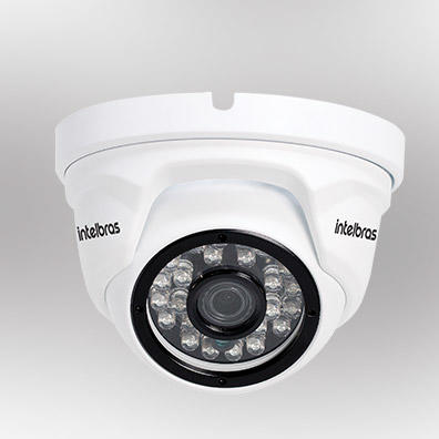 VIP-1120-D-Intelbras-Camera-IP-1MP.jpg