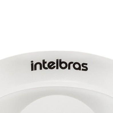 VIP-3230D-Camera-IP-Intelbras