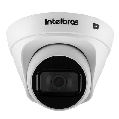 VIP-3430-D-Camera-IP-Intelbras