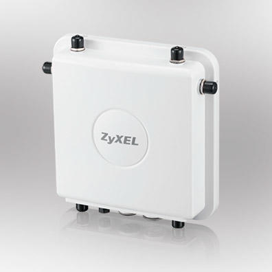 WAC6553D-E-Access-Point-Zyxel.jpg
