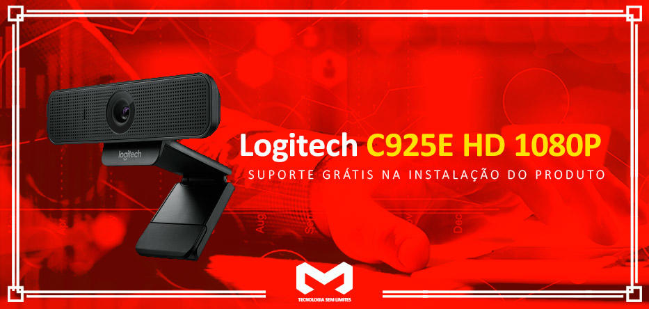 Webcam-HD-1080P-Logitech-C925Eimagem_banner_1