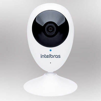 iC3-Camera-Wifi-HD-Intelbras.jpg