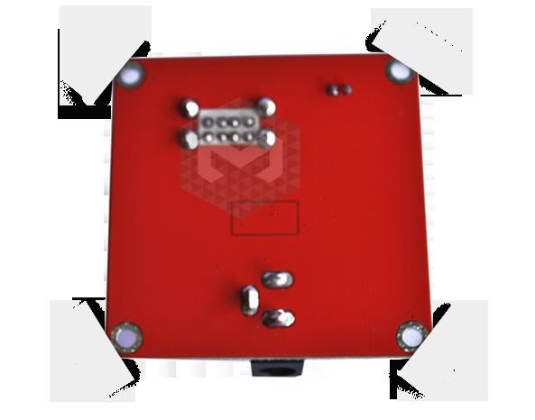 Adaptador-para-HD-Sata-3.5-Cubieboard