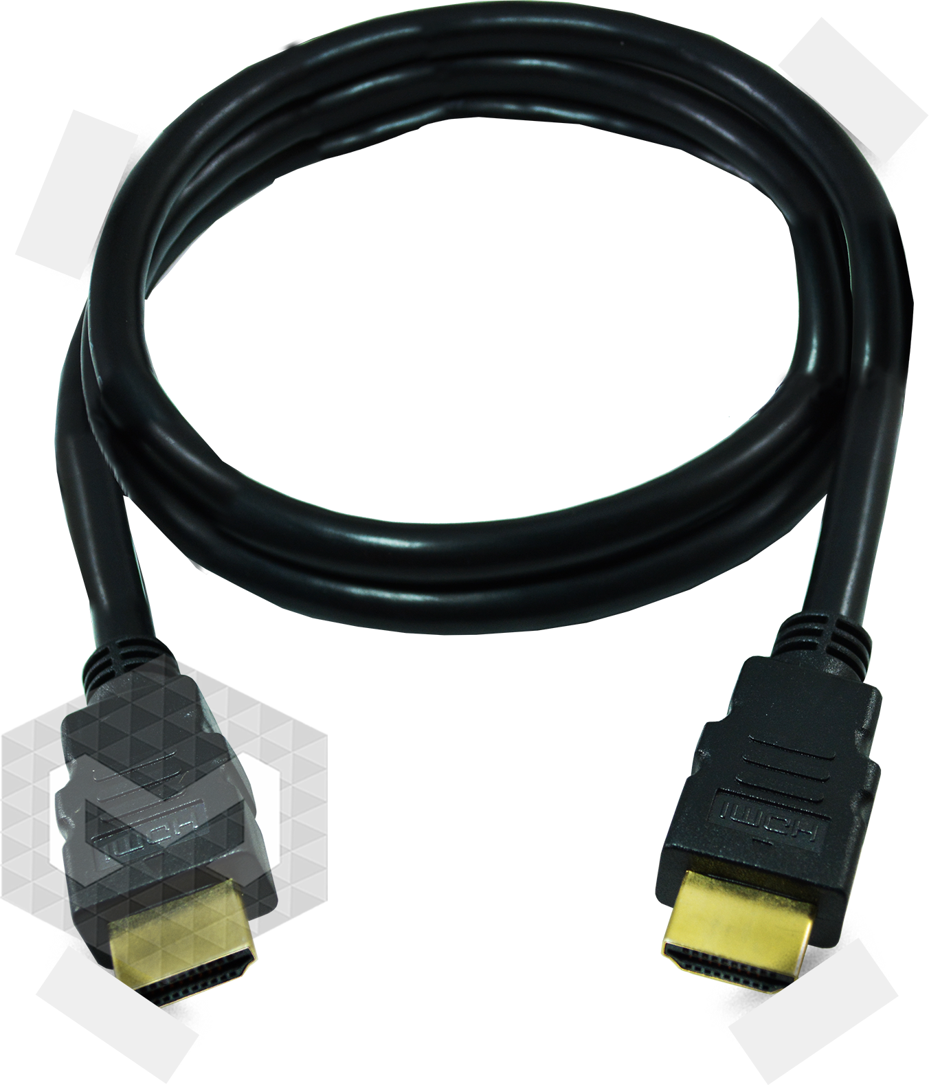 Cabo-HDMI-Raspberry-Cubieboard