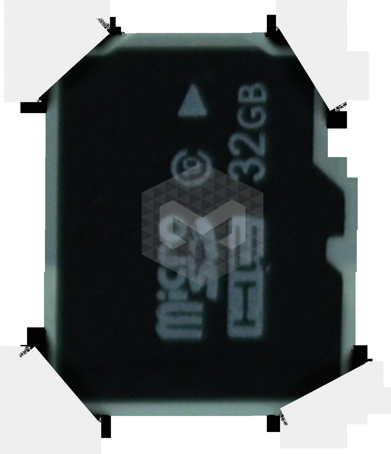 cartao-sd-32gb-classe-10