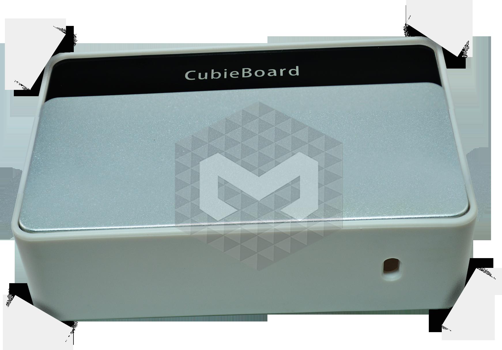 Case-Cubieboard-Fechada