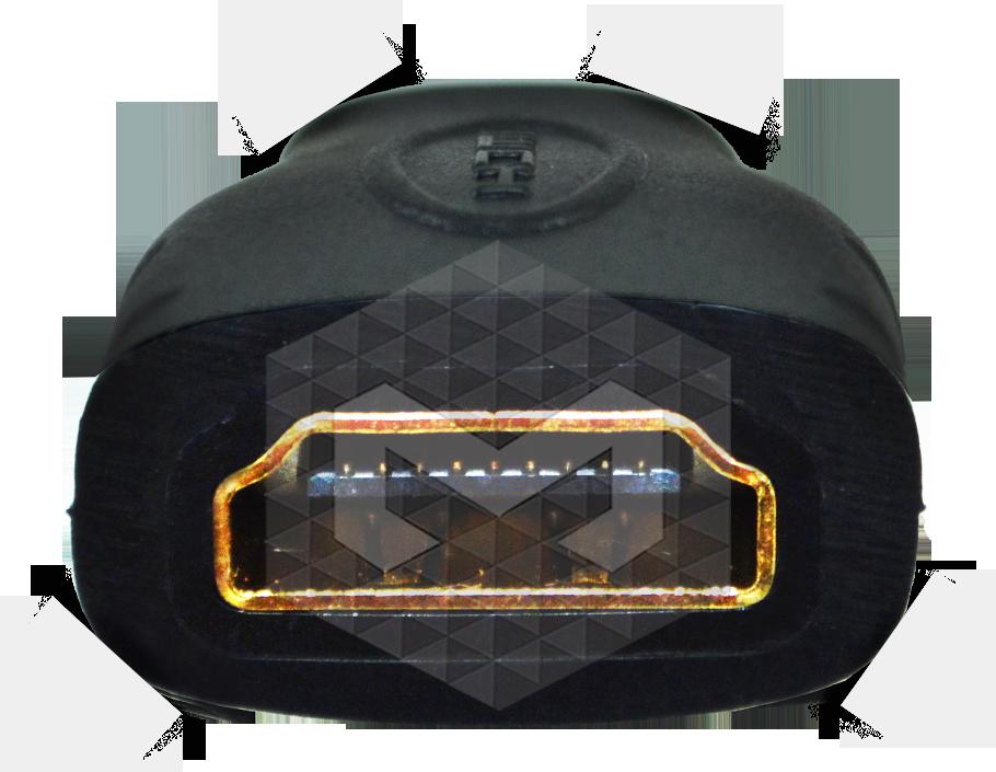 Conversor-HDMI-para-Mini-HDMI