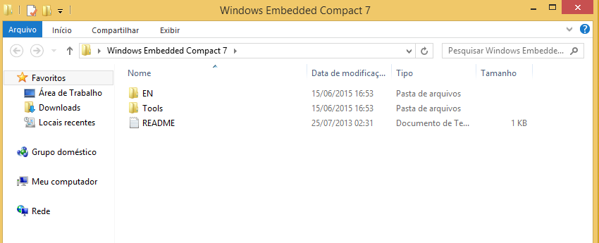 Como-instalar-Tela-Touchscreen-Beaglebone-Black-e-Sistema-Operacional-Windows
