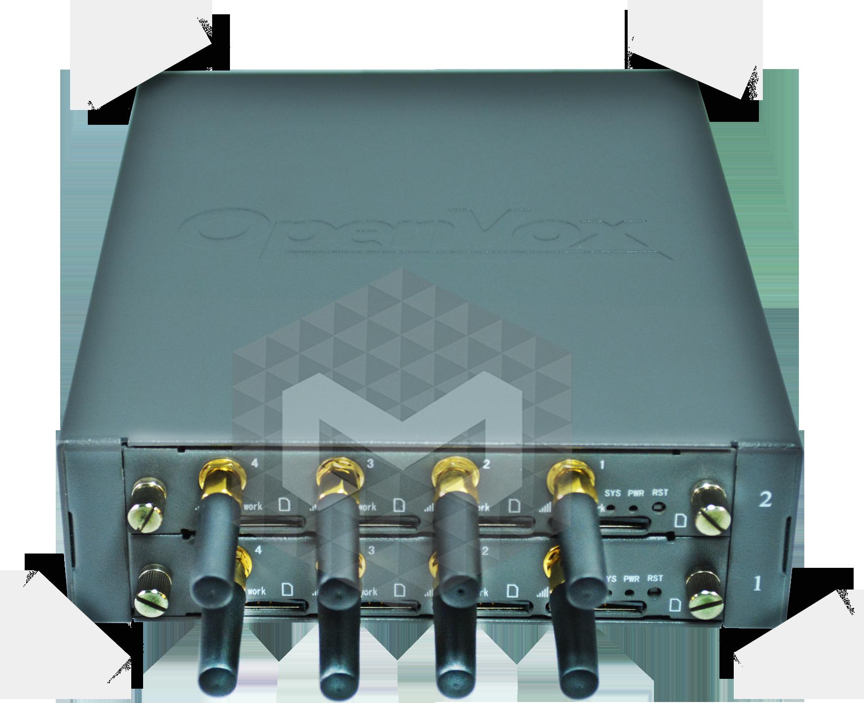 OX-GW1208-8-portas-Gateway-SMS-GSM