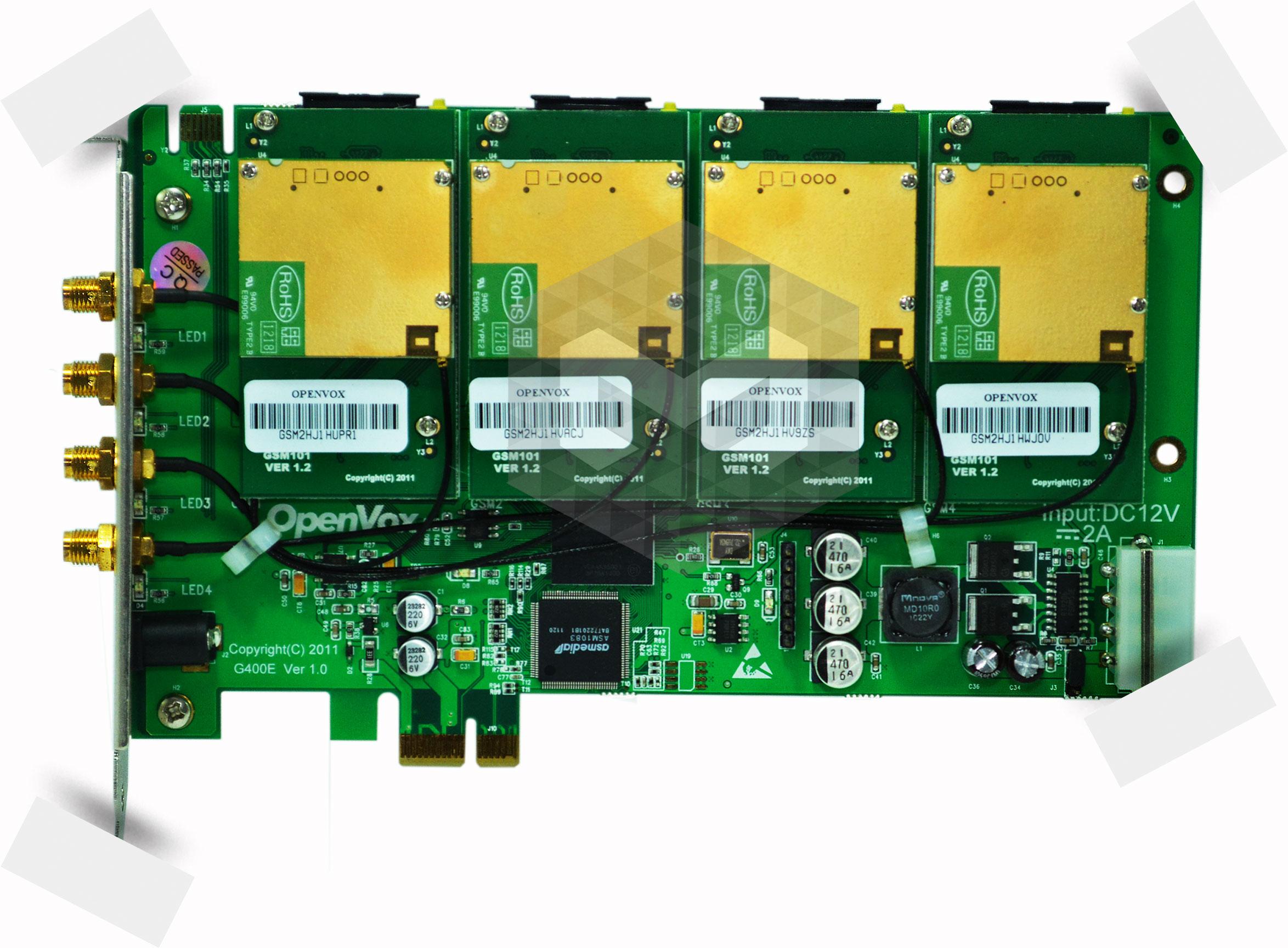 G400E-OpenVox-4-Portas-GSM-Asterisk