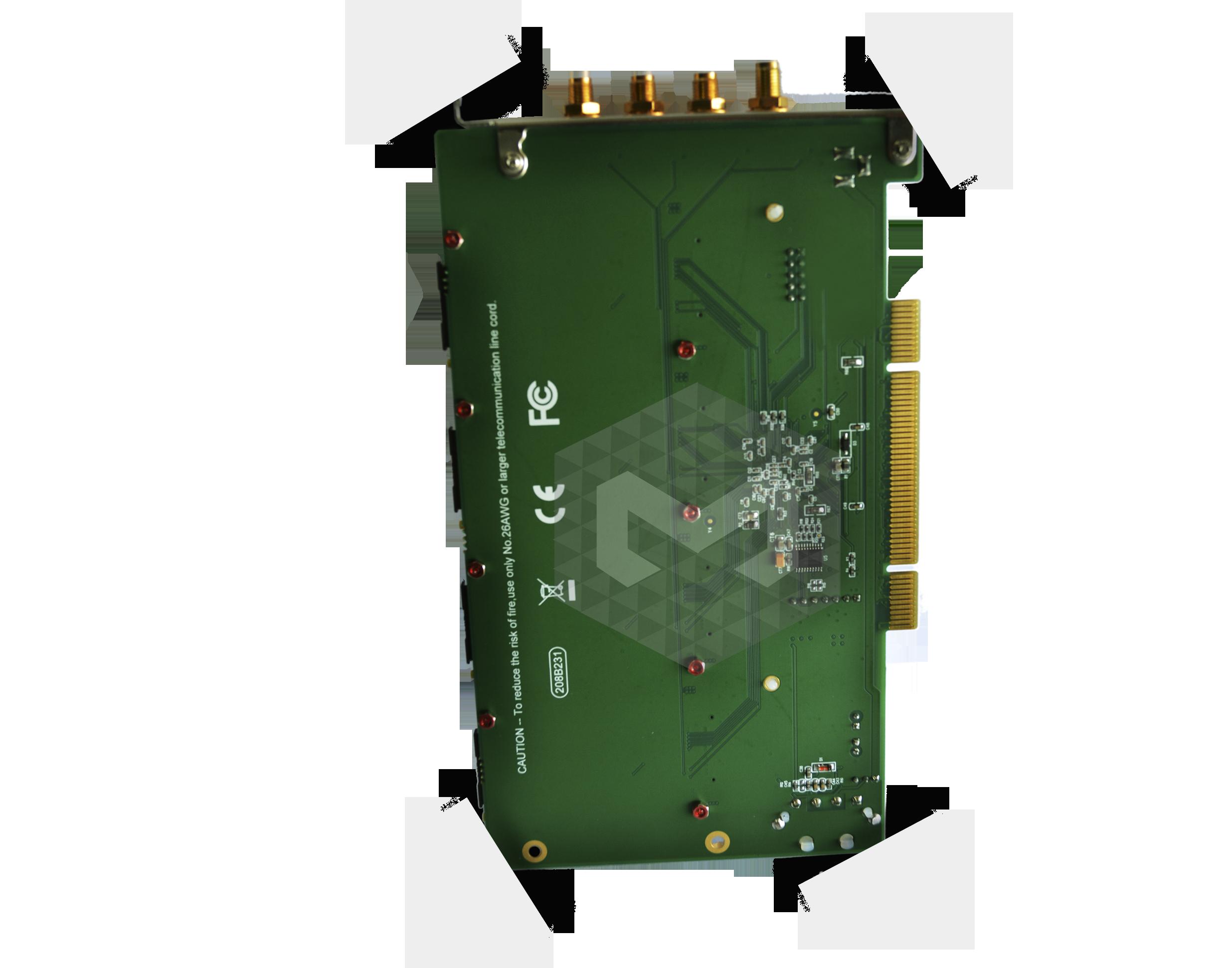 G400P-OpenVox-4-Portas-GSM