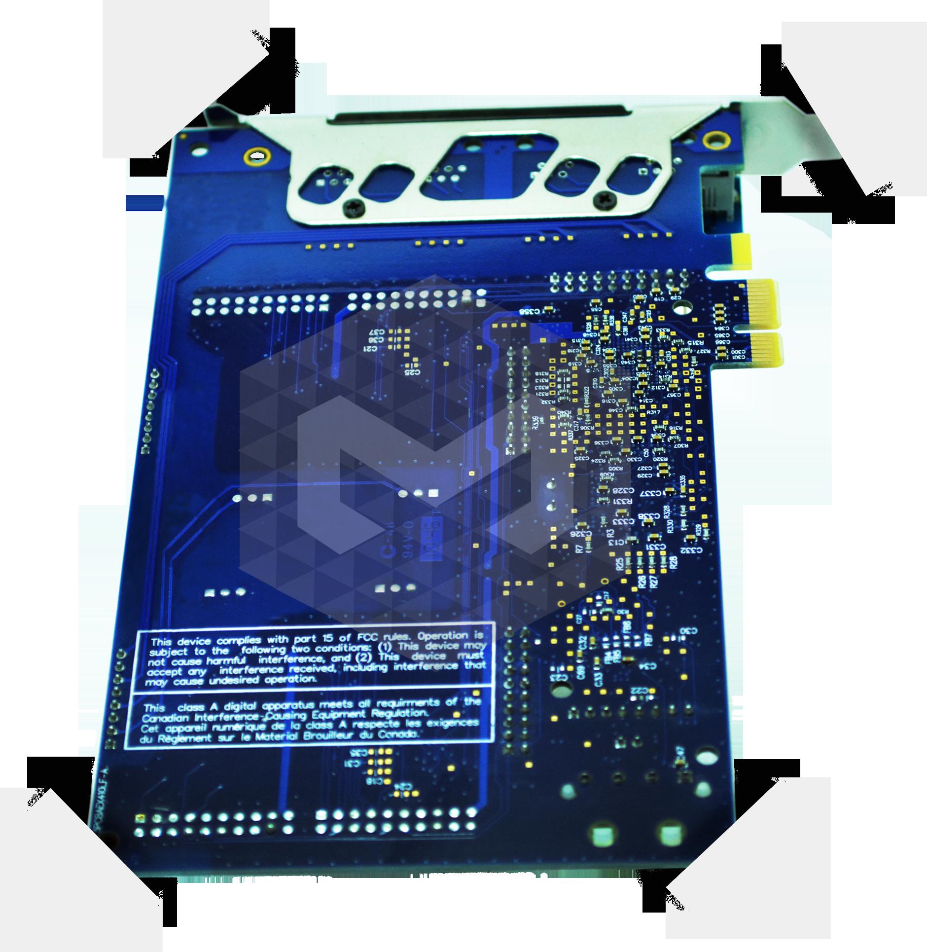 AEX800-DBL-8FXO