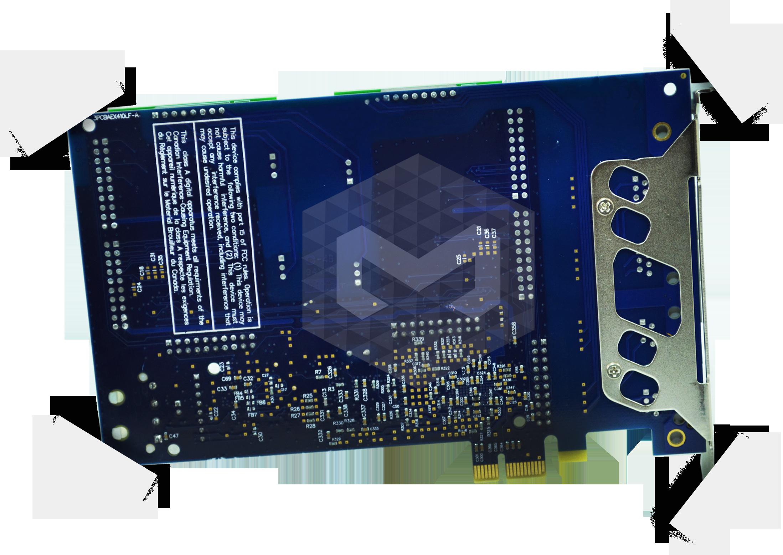 AEX800-8-portas-FXS