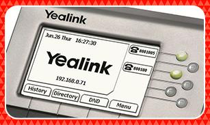 T28P-Yealink