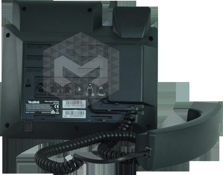T41P-Yealink-Telefone-IP