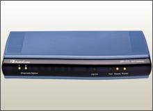 MP112-Audiocodes-2FXS