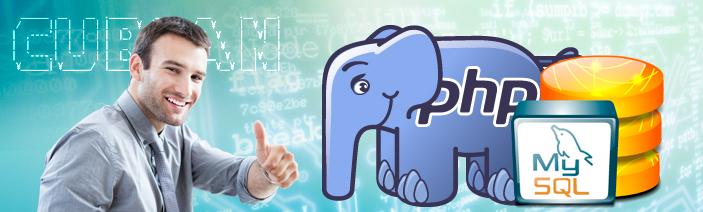 Cubian, Nginx, MySQL e PHP5 na Cubieboard