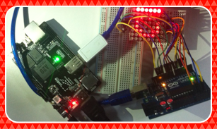 Conector-para-Fonte-Cubieboard