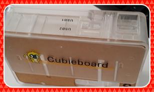 Case-Cubieboard-Fechada-Transparente