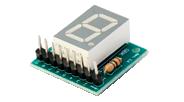 GBK-Robotics-Arduino-Kit-Iniciante